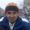 Сергей, 47, г.Балашиха