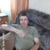 сергей, 52, г.Петропавловск