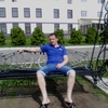 Alex, 35, г.Кострома