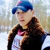 zafarbek, 30, г.Благовещенск