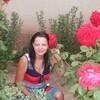 Елизавета, 37, г.Шымкент (Чимкент)