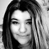 Ксения, 18, г.Геленджик
