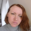 Наталия, 39, Кам'янець-Подільський