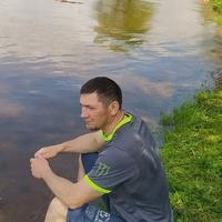 Андрей, 44 года, Скорпион, Пошехонье-Володарск