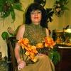 Юлия, 52, г.Кривой Рог