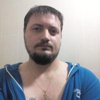 Panda, 41 год, Овен, Санкт-Петербург