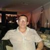 ivan dochevD, 43, г.Kazanlak