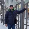 Александр, 51, г.Липецк