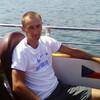 Алекс, 36, г.Ивано-Франковск