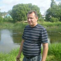 Дмитрий, 48 лет, Водолей, Рязань