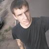 Сергей, 24, г.Рубцовск
