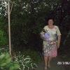 Анна, 59, г.Гродно