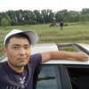 Ahat Iskakov, 27, г.Усть-Каменогорск