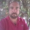 Fulvio, 30, г.Рим