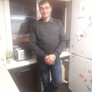 Сергей 45 Вологда