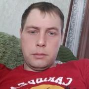Роман 35 Кшенский