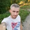 Алексей, 35, г.Moritzburg