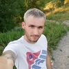 Aleksey, 35, Moritzburg