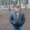 Сергей, 34, г.Владимир