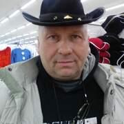 Владимир 52 Домодедово