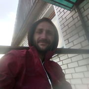 Андрей 33 Выкса