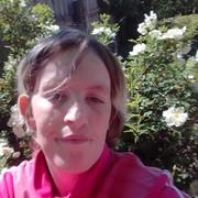 Катя Проницына 26 Вичуга