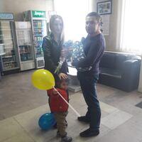 Artur, 22 года, Скорпион, Ереван