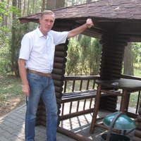 Юрий, 57 лет, Рак, Москва