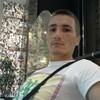 Евгений, 34, г.Волгоград