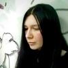 Оля, 27, г.Иваново