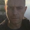 Александр, 34, г.Рыбинск