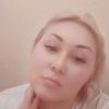 Лариса НИКОЛАЕВА, 37, г.Ульяновск