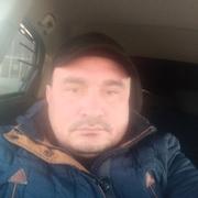 Sardor 36 Ташкент