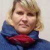 Елена, 41, г.Выкса