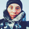 Иван))), 22, г.Чита