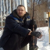 сергей, 31, г.Кузнецк