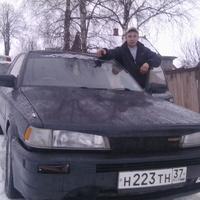 andrei, 34 года, Стрелец, Фурманов