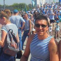 Фарит, 53 года, Козерог, Набережные Челны
