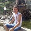 viktor, 39, Tiachiv