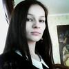 Алена, 33, г.Армавир