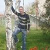 Александр, 35, г.Азов