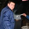 Тёма Захарченко, 25, г.Азов