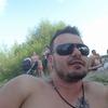Игорь, 28, г.Ивано-Франковск