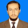 ubed abbasi, 46, г.Карачи
