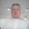 Антон, 30, г.Курган