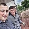 Микола, 20, г.Казатин