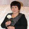 Динара, 56, г.Сургут