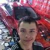 Дмитрий, 20, г.Шимановск