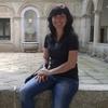 Lana, 38, г.Мадрид