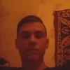 Данил, 17, Луганськ